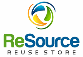 ReSource ReUse Store